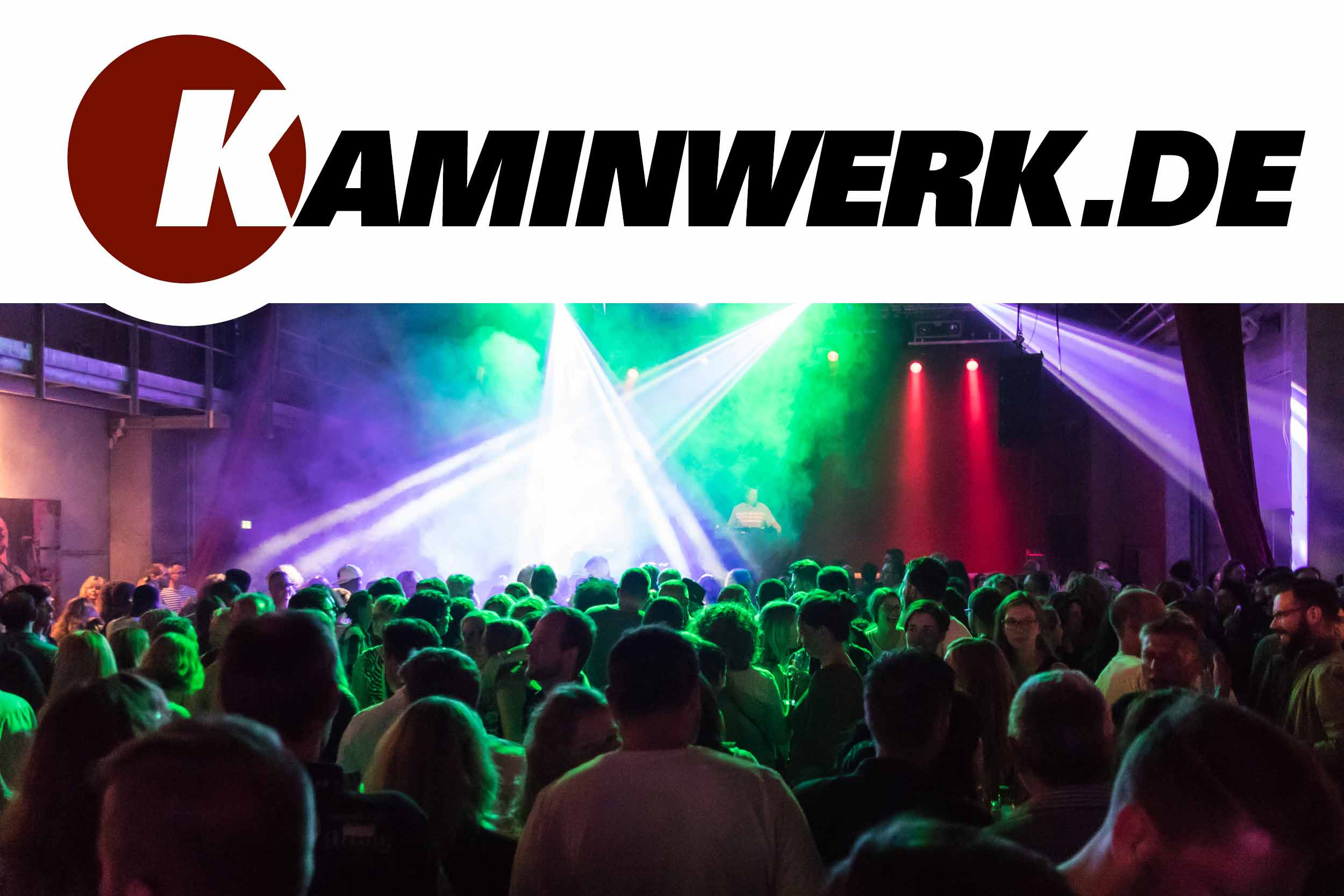 Kaminwerk memmingen single party - Kaminwerk Memmingen - -